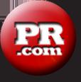 PR.com-logo